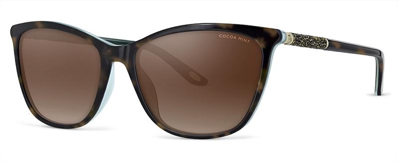 cocoa_mint_cms_2066_c2_tortoiseshell