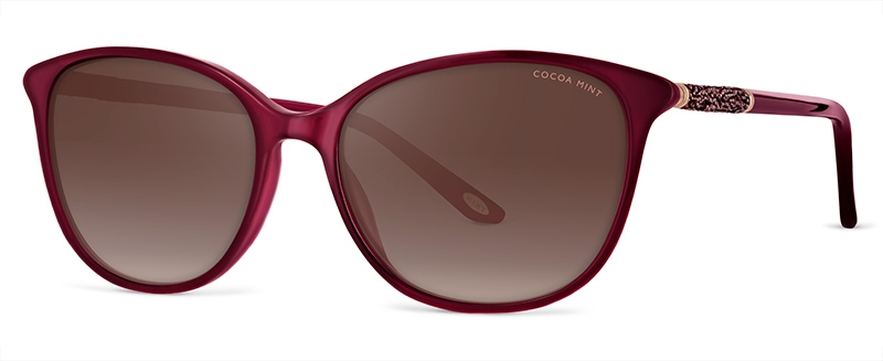 cocoa_mint_cms_2067_c2_burgundy