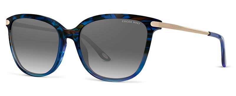 C1 Blue