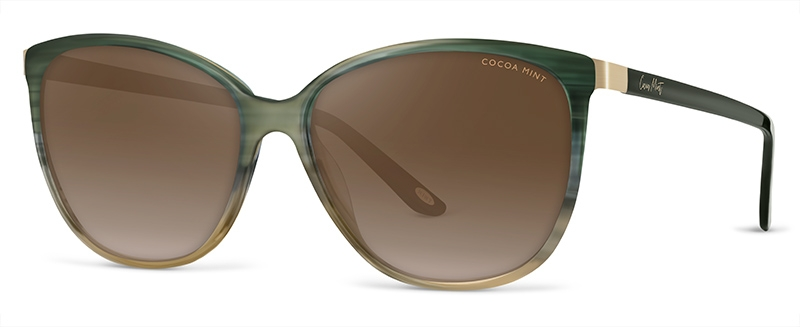cocoa_mint_cms_2071_c1_green_ombre