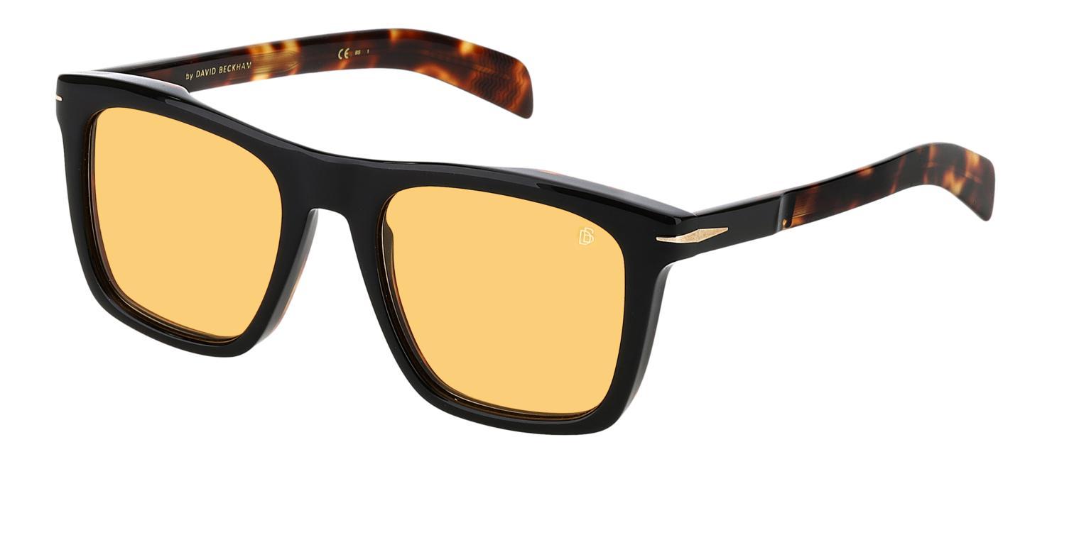 Black Havana - Orange