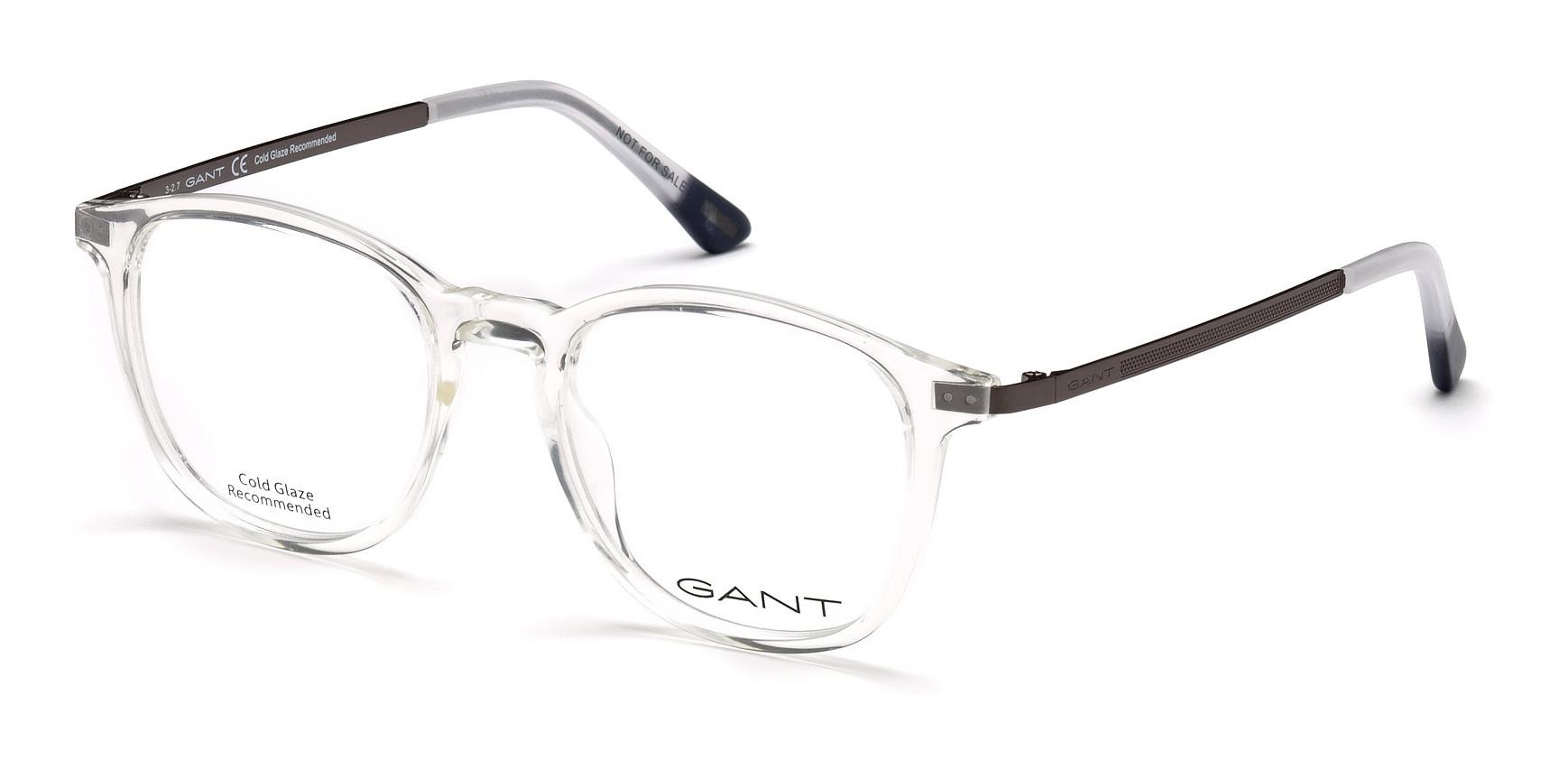 Gant Ga3174