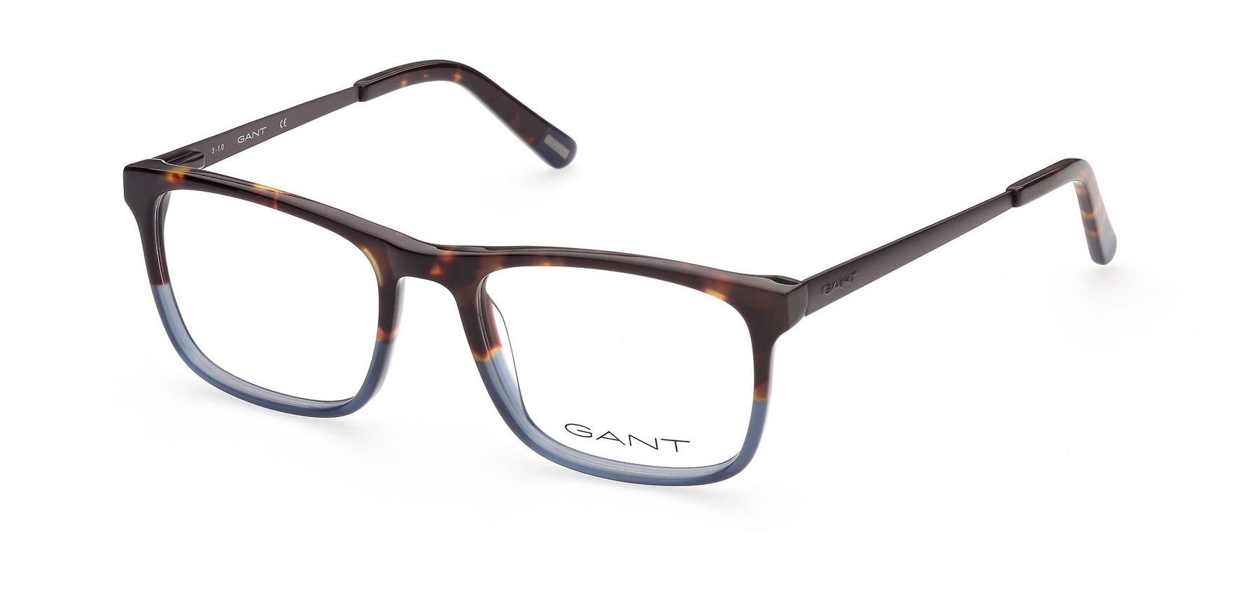 Gant Ga3189