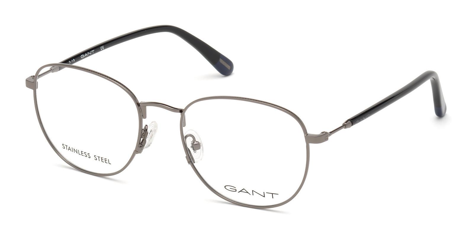 Gant Ga3196