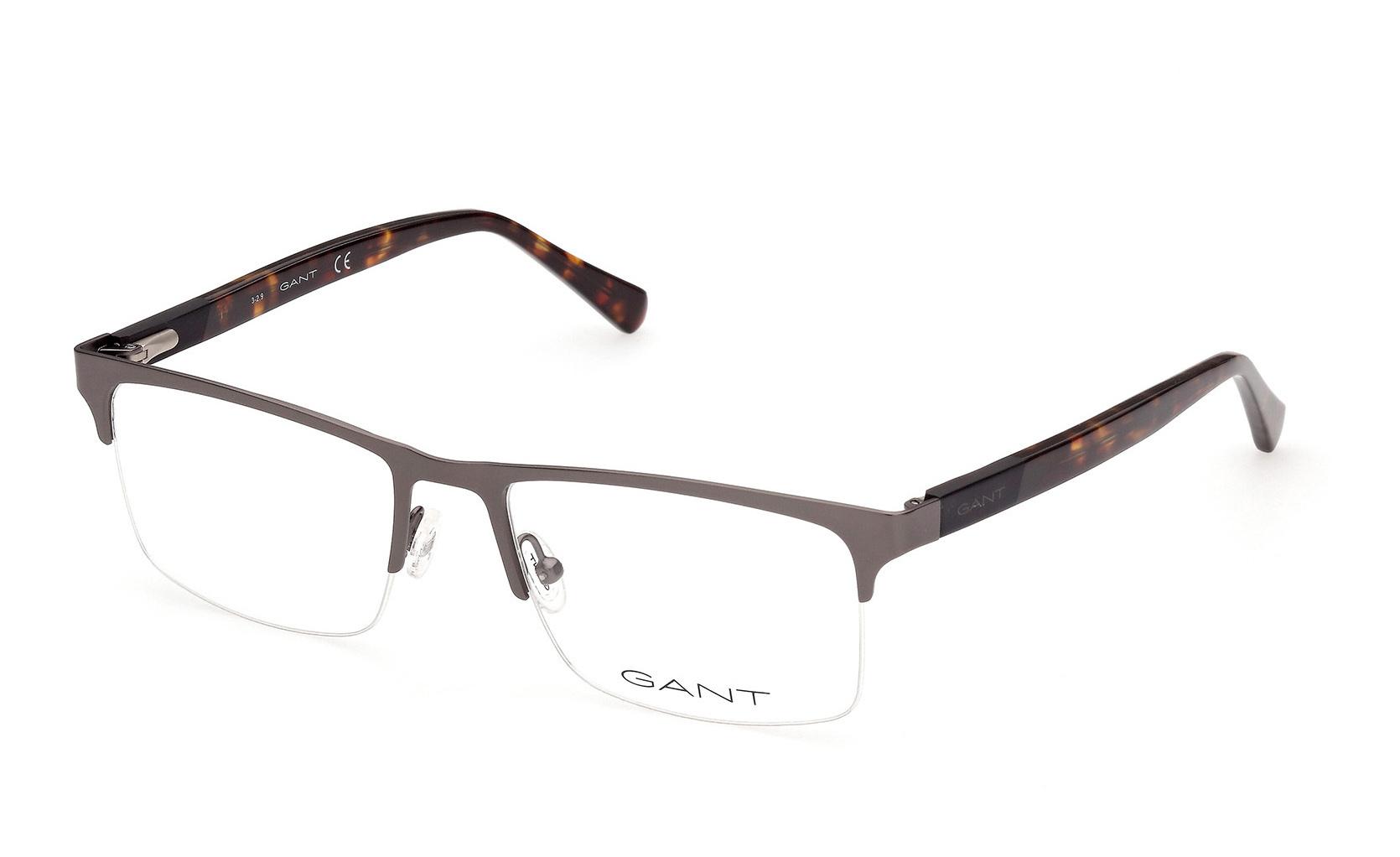 Gant Ga3210
