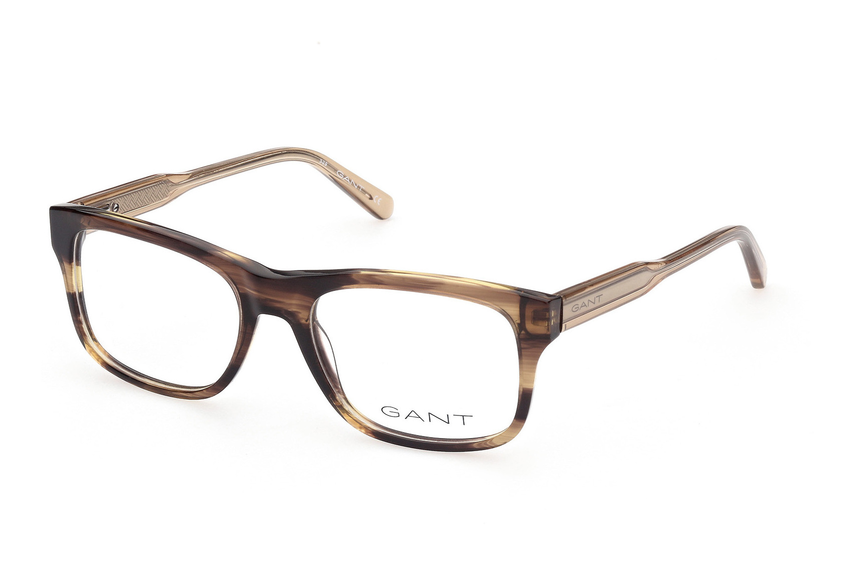 Gant Ga3224