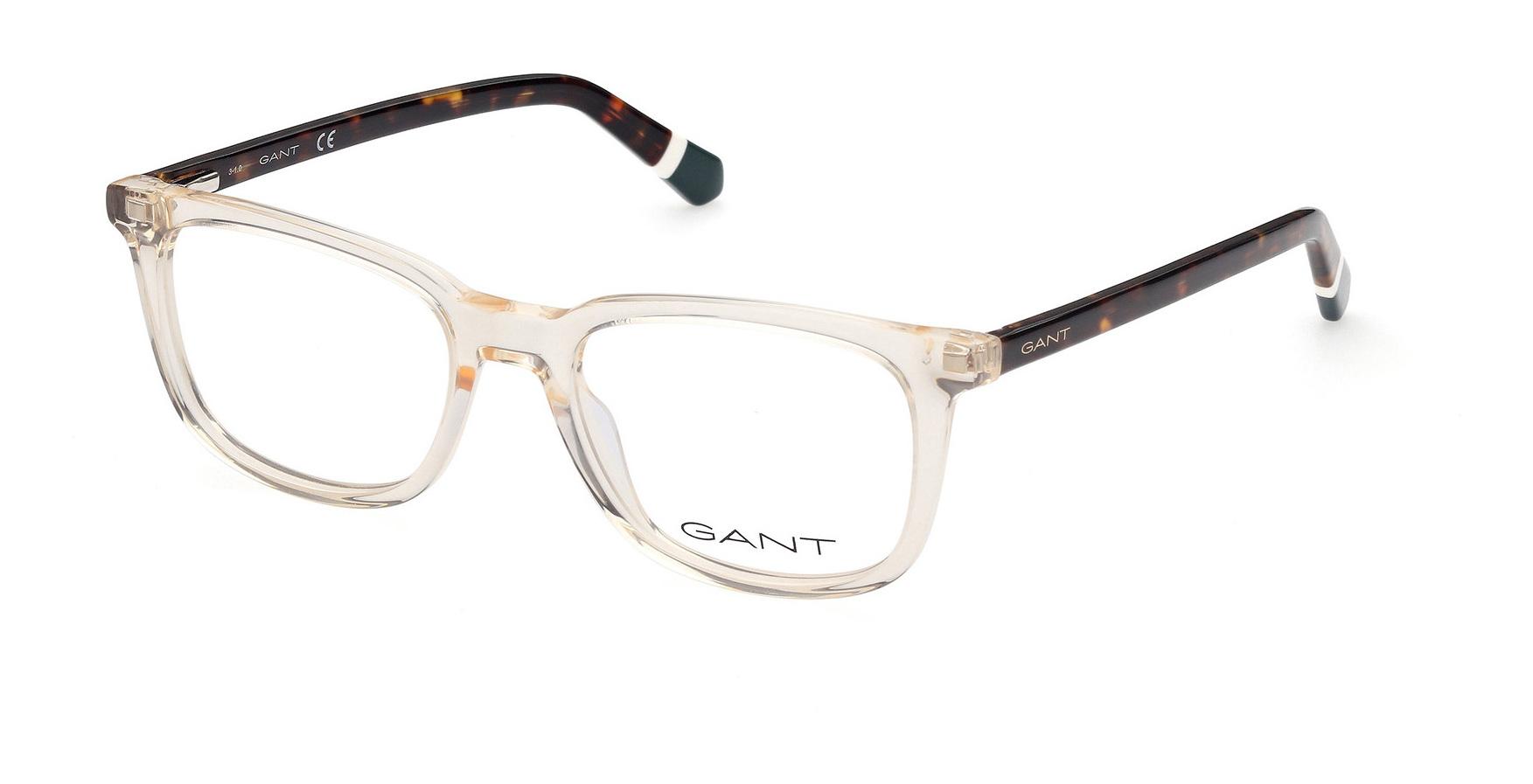 Gant Ga3232