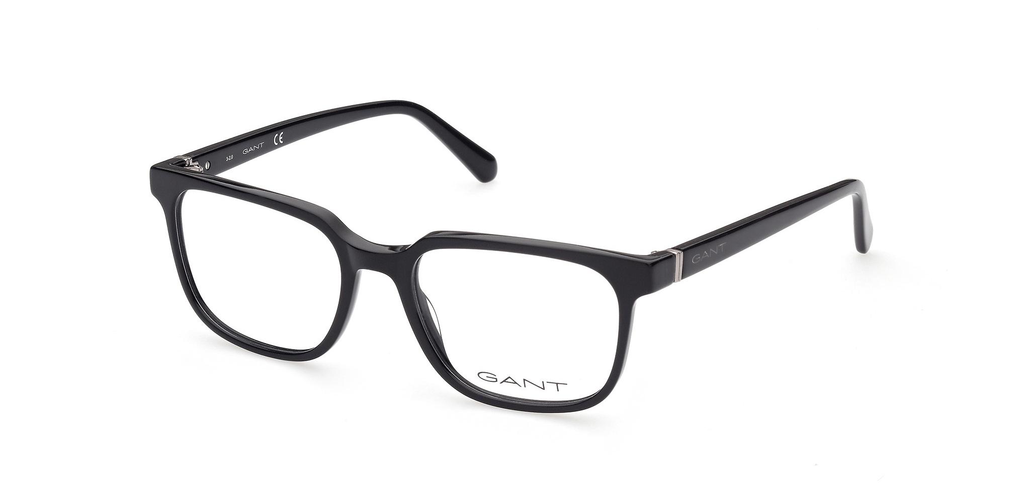 Gant Ga3244