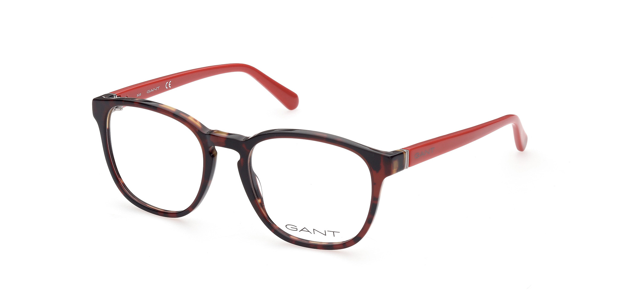 Gant Ga3245