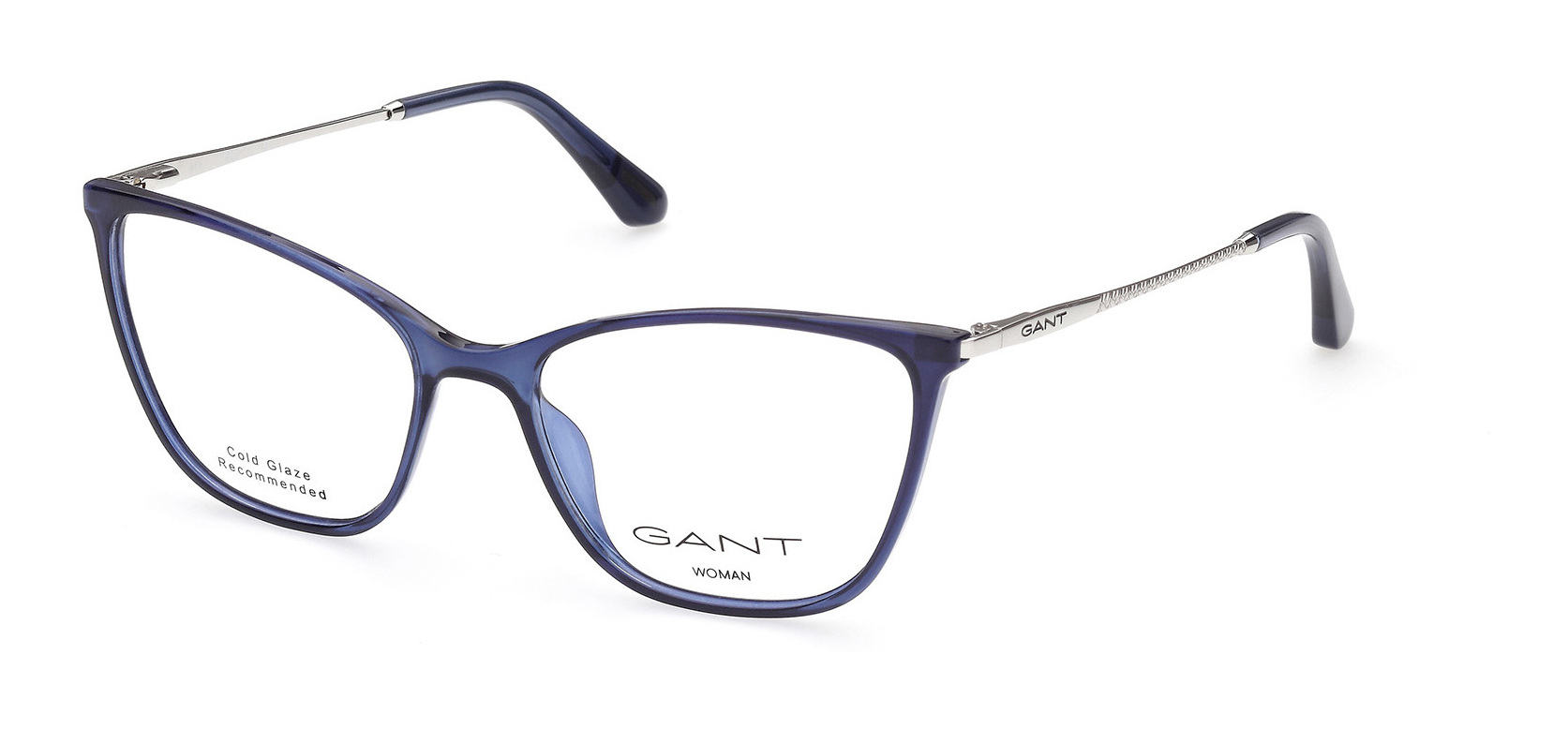 Gant Ga4089
