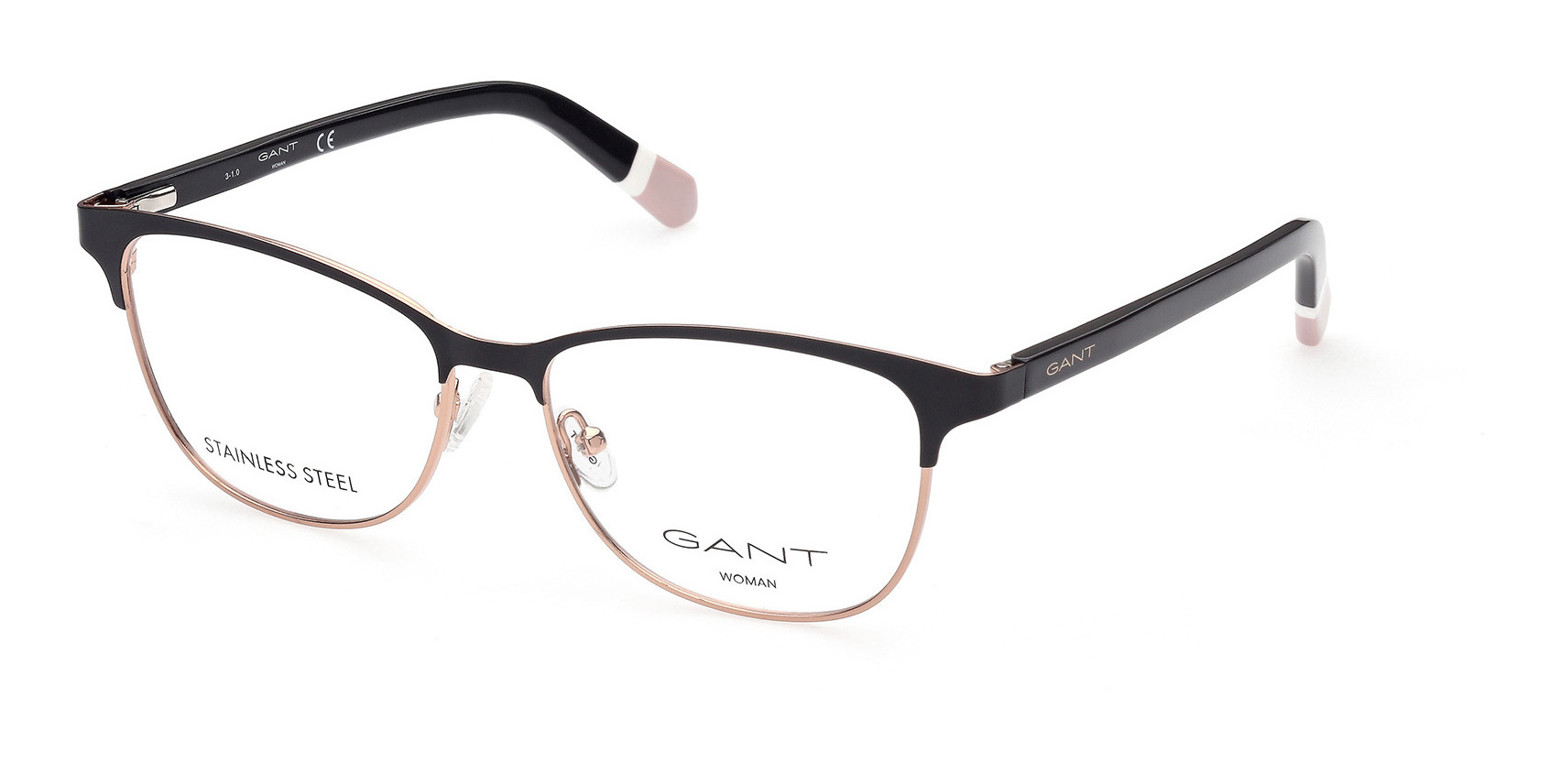 Gant Ga4105