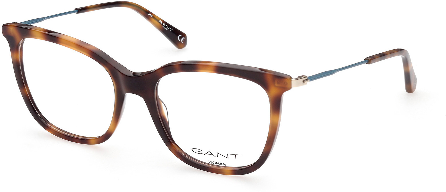 Gant Ga4109