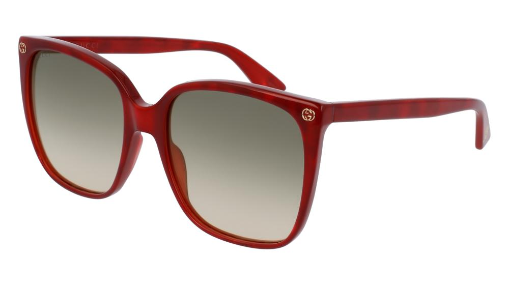 gucci_gg0022s_red_006