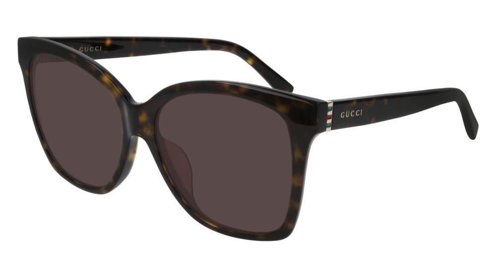 Gucci GG0459SA