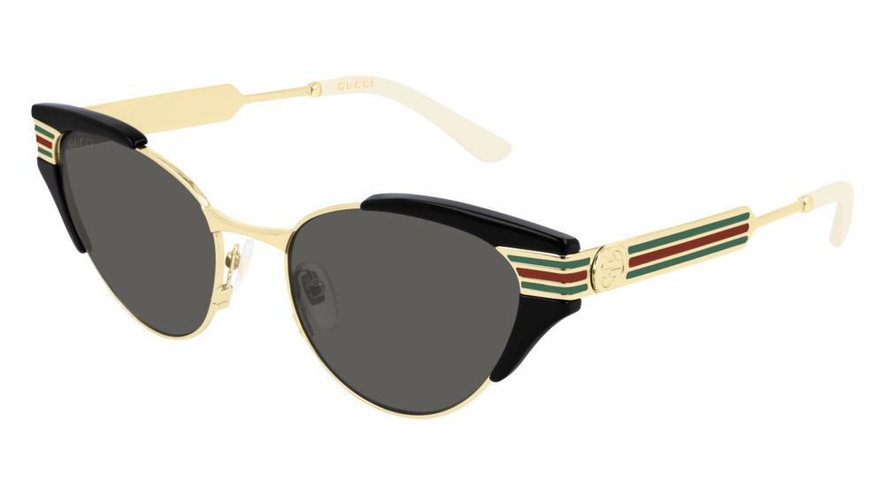 Gucci GG0522S