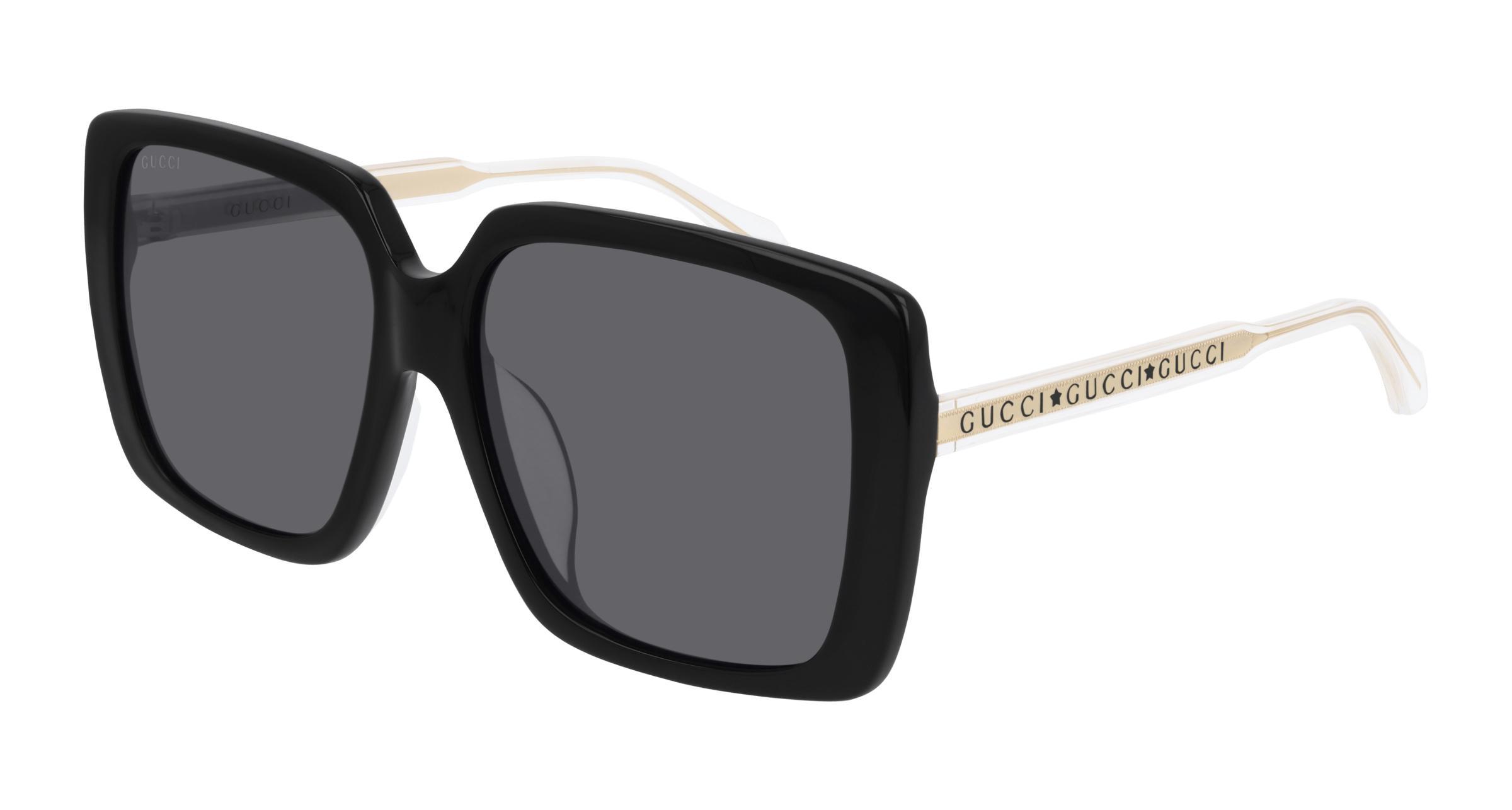 Gucci GG0567SA