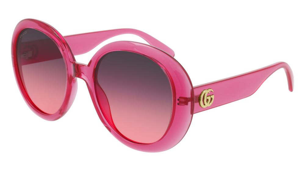 gucci_gg0712s_pink_004