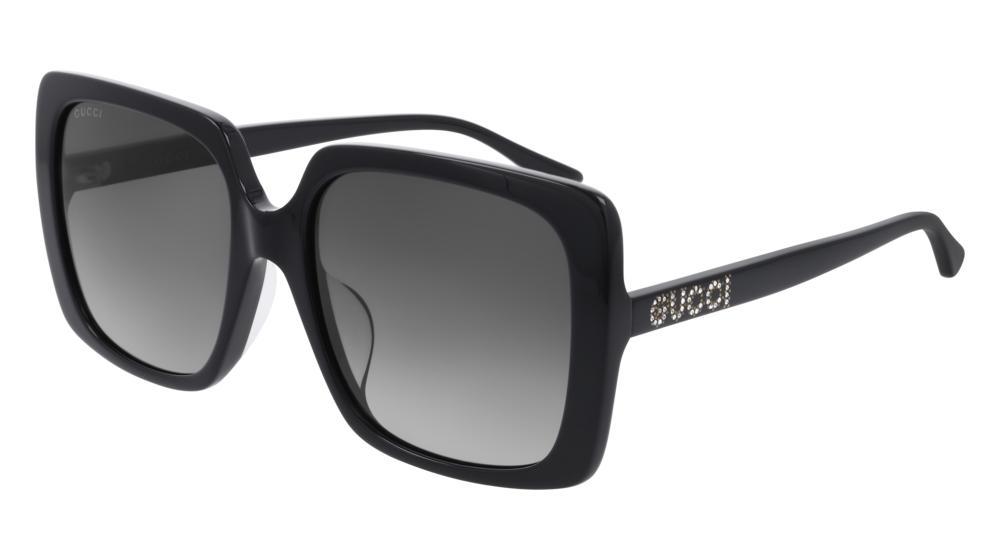 Gucci Gg0728sa