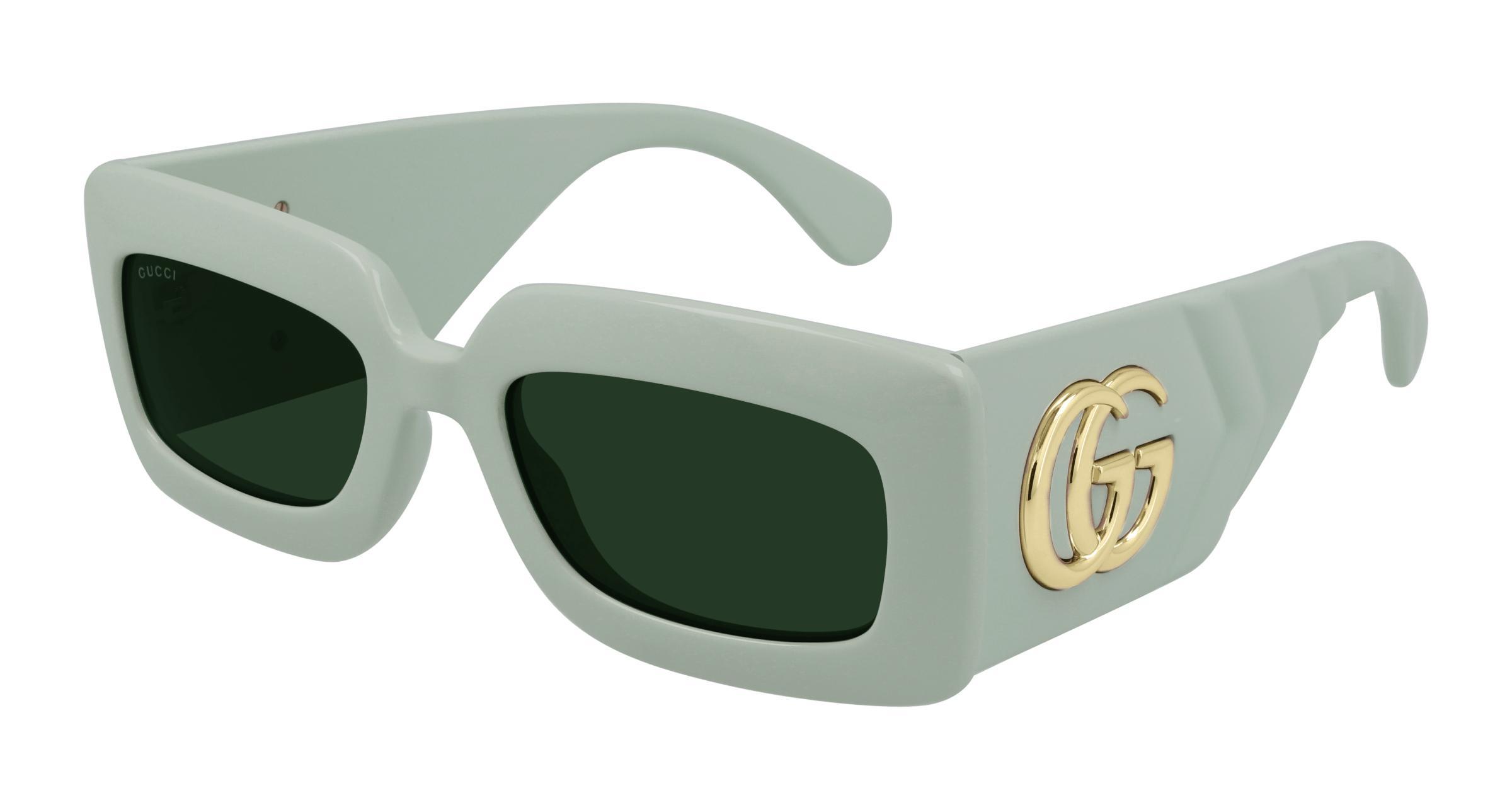 Gucci Gg0811s