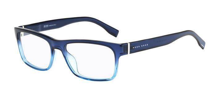 hugo_boss_boss_0729_it_blue