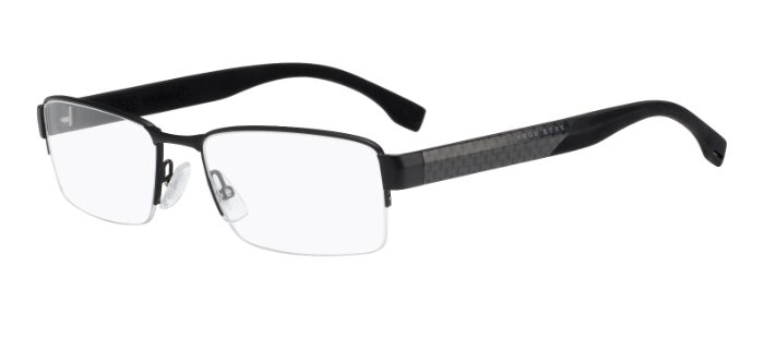 hugo_boss_boss_0837_bk_carbon