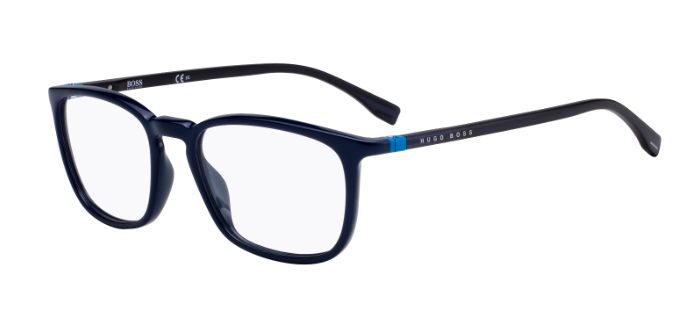 hugo_boss_boss_0961_blue