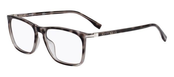 hugo_boss_boss_1044_grey_hvn