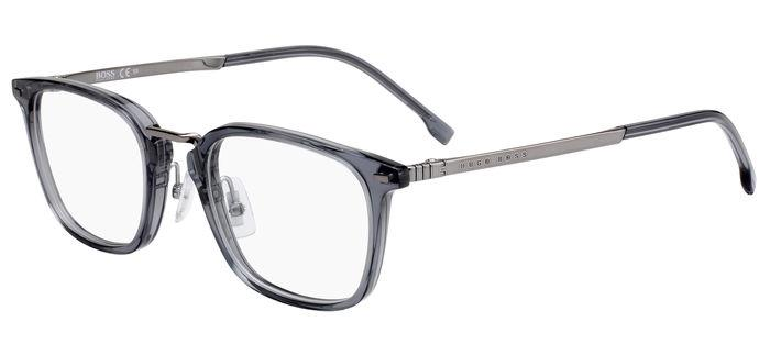 hugo_boss_boss_1057_grey