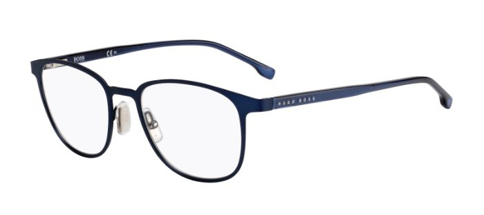 hugo_boss_boss_1089_mtt_blue