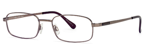 Jaeger 236 pure Titanium-C.15 Brown