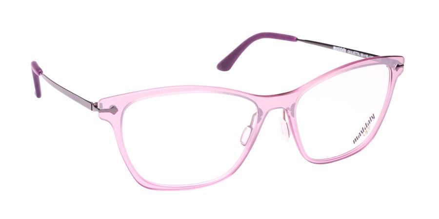 mad_in_italy_giulietta_mirror_pink