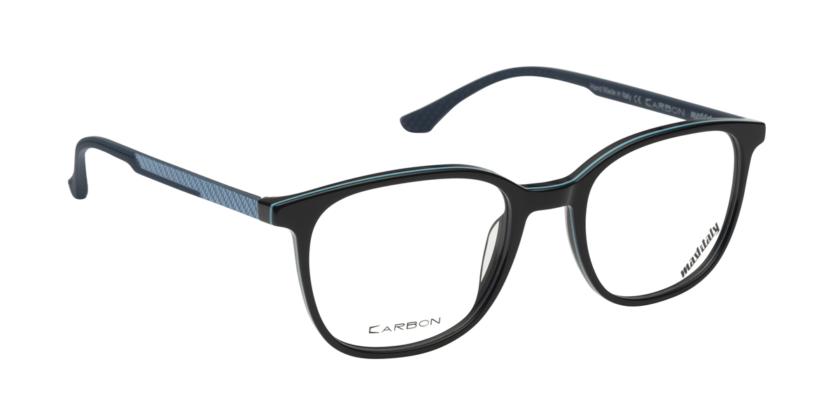 mad_in_italy_montalcini_black_with_blue_layer