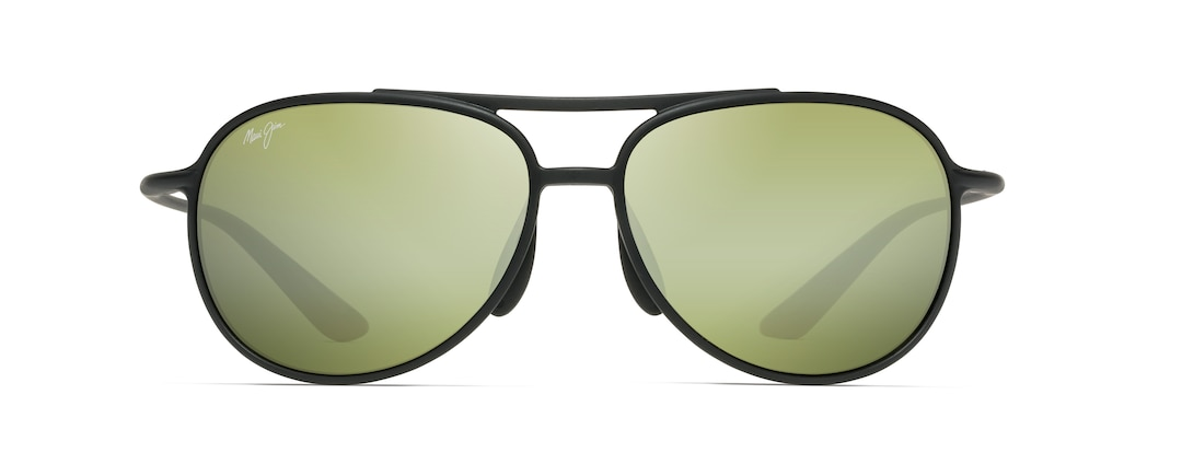maui_jim_alelele_bridge_matte_black___maui_ht