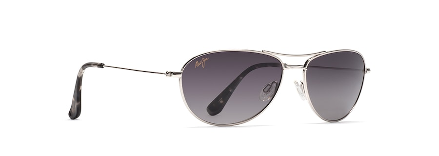 maui_jim_baby_beach_silver___neutral_grey