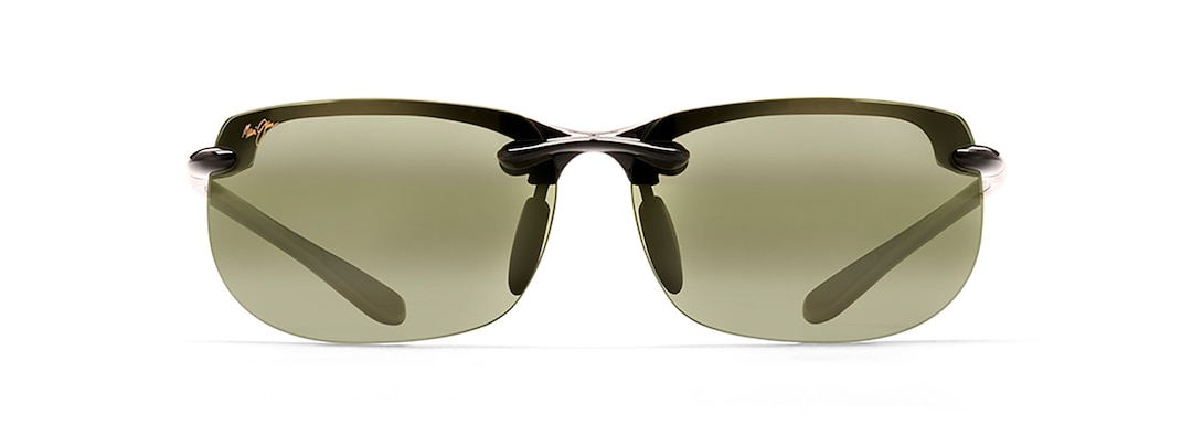maui_jim_banyans_asian_fit_gloss_black___maui_ht