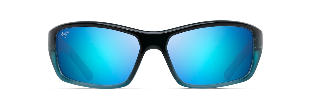 maui_jim_barrier_reef_blue_with_turquoise___blue_hawaii
