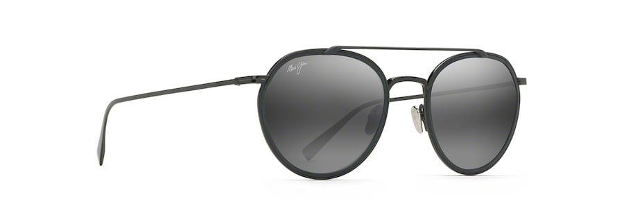 maui_jim_bowline_black_gloss_with_black_matte_rim___neutral_grey