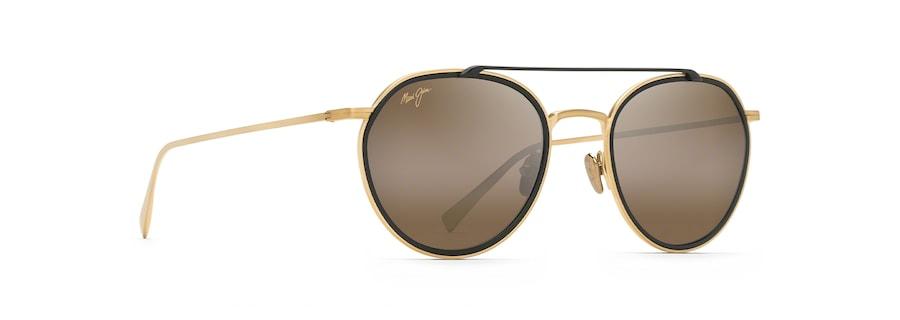 maui_jim_bowline_gold_matte_with_black_gloss_rim___hcl_bronze