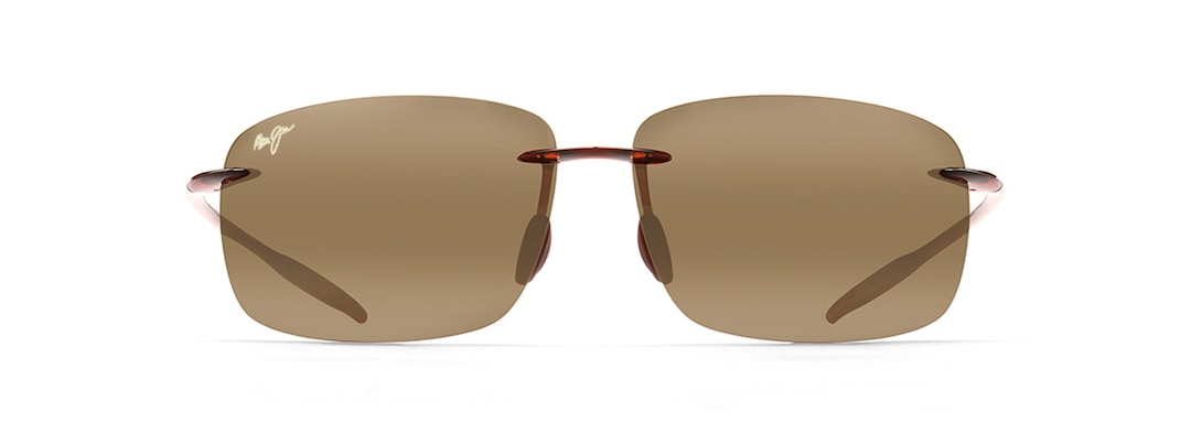 maui_jim_breakwall_rootbeer___hcl_bronze