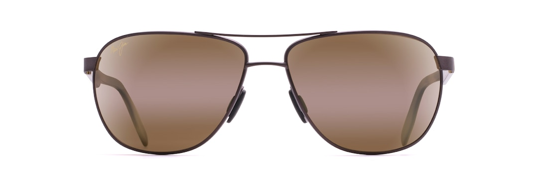 maui_jim_castles_matte_chocolate___hcl_bronze