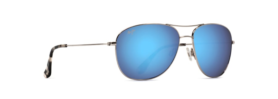 maui_jim_cliff_house_silver___blue_hawaii