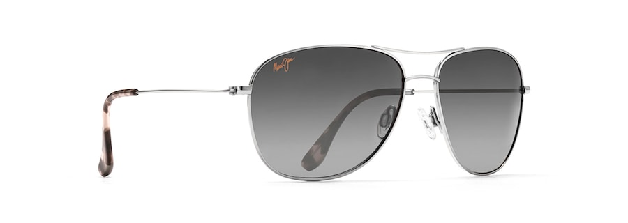 maui_jim_cliff_house_silver___neutral_grey