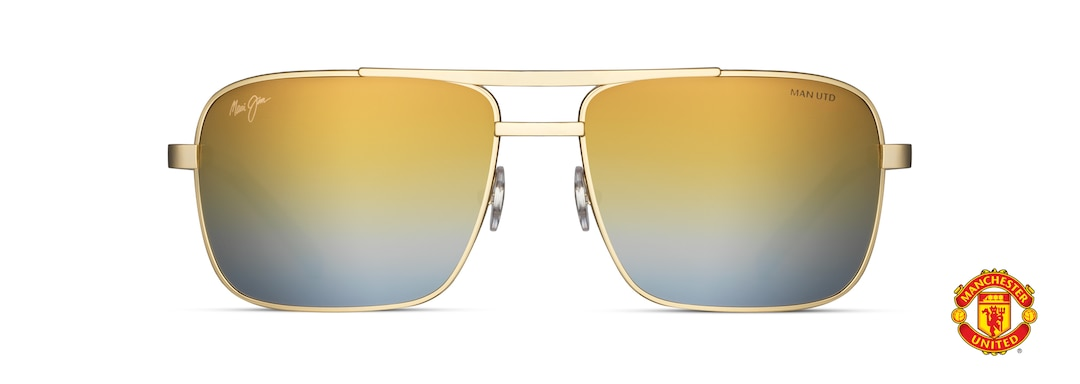 maui_jim_compass_gold___dual_mirror_gold_to_silver