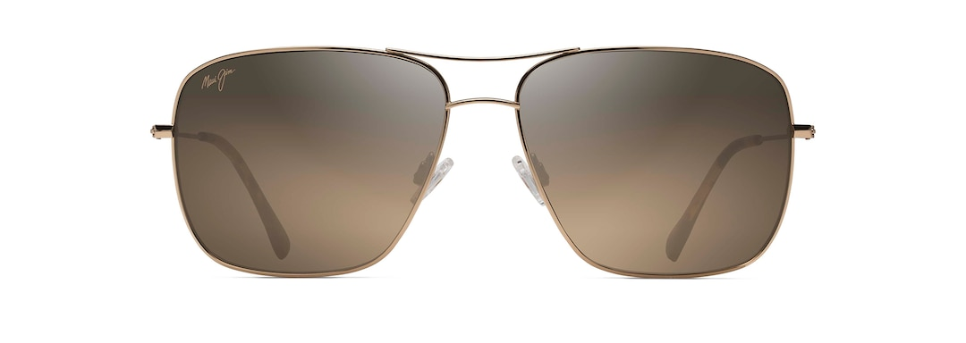 maui_jim_cook_pines_gold___hcl_bronze