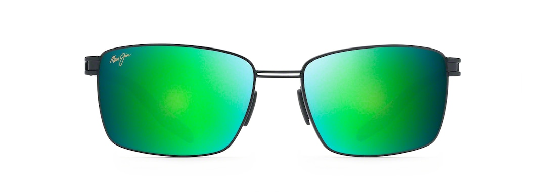 maui_jim_cove_park_black_with_black_temples__olive_green_rubber___mauigreen