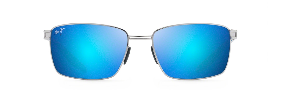 maui_jim_cove_park_silver_with_black_temples__blue_rubber___blue_hawaii