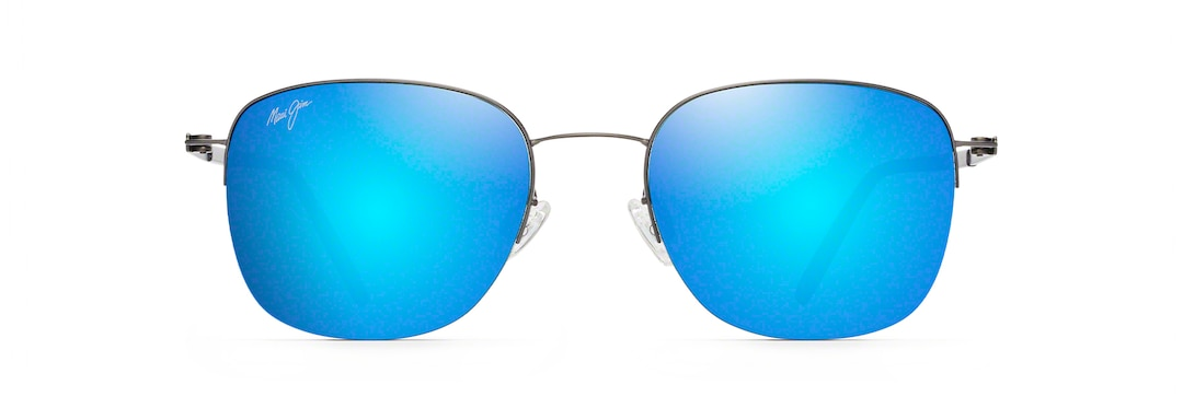 maui_jim_crater_rim_satin_dark_gunmetal___blue_hawaii