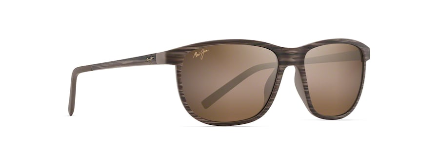 maui_jim_dragons_teeth_brown_stripe___hcl_bronze