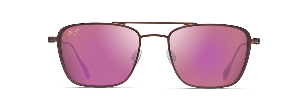 maui_jim_ebb__flow_asian_fit_matte_brushed_burgundy___maui_sunrise