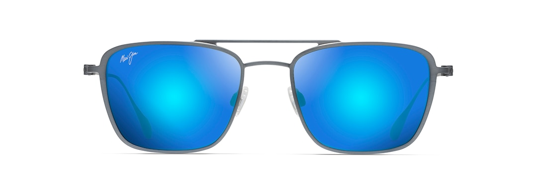 maui_jim_ebb__flow_dove_grey___blue_hawaii